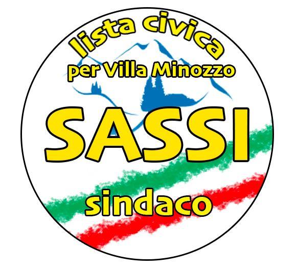 immagine Sassi Elio Ivo