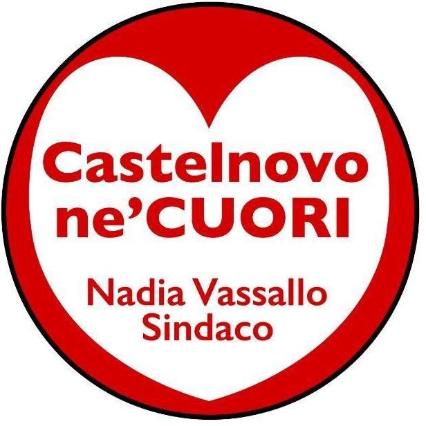 immagine Vassallo Nadia