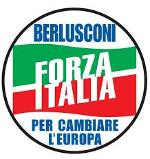 Berlusconi - Forza Italia