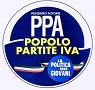 PPA Popolo Partite Iva