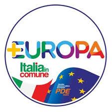 Più Europa