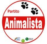 Partito animalista